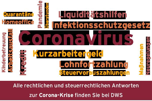 corona-banner